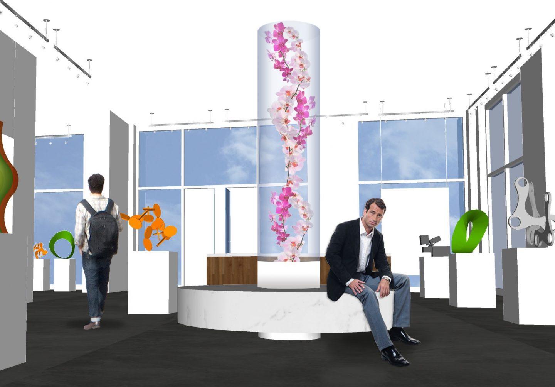 Explore & Décor Boutique to launch SOON!